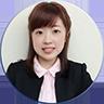 Senior Account Manager 黃彩惠 Kelly
